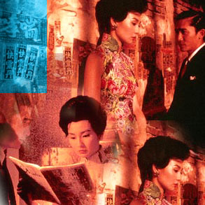 In the Mood for Love 3