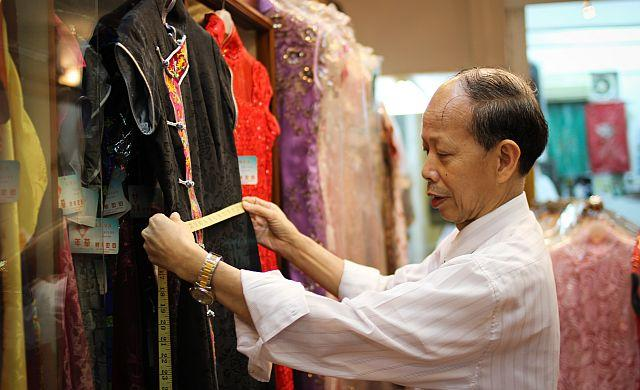 Linva Tailor founder and owner Sifu Ching-Wah Leung 2.jpg