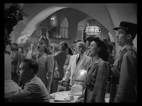 Casablanca 6