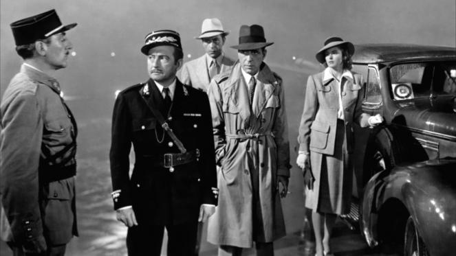Casablanca 9