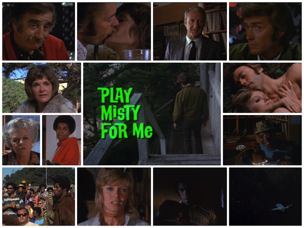 play-misty-for-me-1971